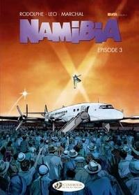 Namibia - Book 3.pdf