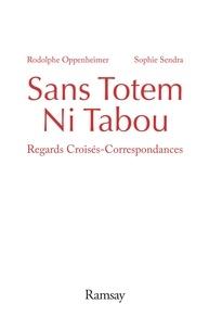 Histoiresdenlire.be Sans totem ni tabou - Regards croisés-Correspondances Image