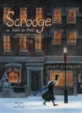 Rodolphe et Estelle Meyrand - Scrooge - Un chant de Noël.
