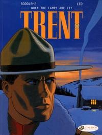 Trent Tome 3.pdf