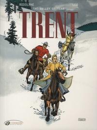 Trent Tome 4.pdf