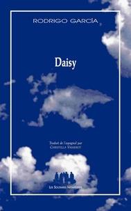 Rodrigo Garcia - Daisy.