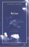Rodrigo Garcia - Roi Lear.