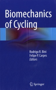 Histoiresdenlire.be Biomechanics of Cycling Image