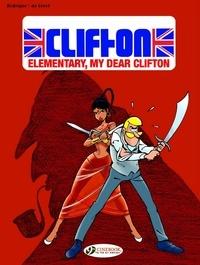 Clifton Tome 2.pdf
