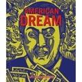Rodriguez - Artemio rodriguez american dream (2 ed.) /anglais/espagnol.