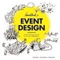 Roel Frissen et Ruud Janssen - Handbook Event Design.