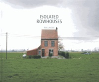 Roel Jacobs - Isolated Rowhouses.