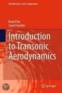 Costituentedelleidee.it Introduction to Transonic Aerodynamics Image