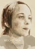 Rogé - Hochelaga, mon quartier - Poèmes d'écoliers montréalais.