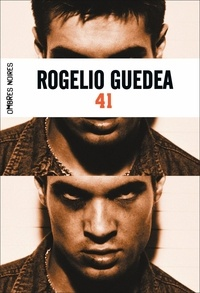 Rogelio Guedea - 41.