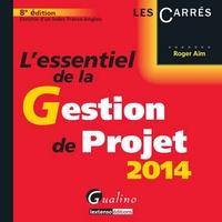 Lessentiel de la Gestion de Projet.pdf