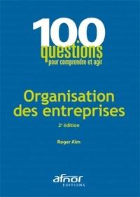 Organisation des entreprises.pdf