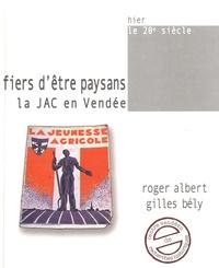 Fiers dêtre paysans - La Jac en Vendée.pdf
