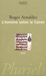 Lhomme selon le Coran.pdf