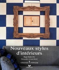 Histoiresdenlire.be Nouveaux styles d'intérieurs - Roger Banks-Pye Image