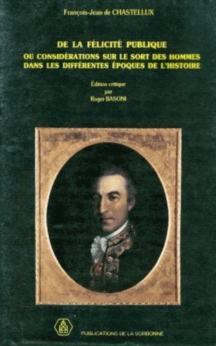 Roger Basoni et  Collectif - .