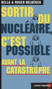 Sortir du nucléaire, cest possible avant la catastrophe.pdf