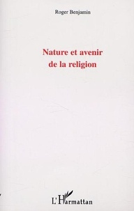 Roger Benjamin - .