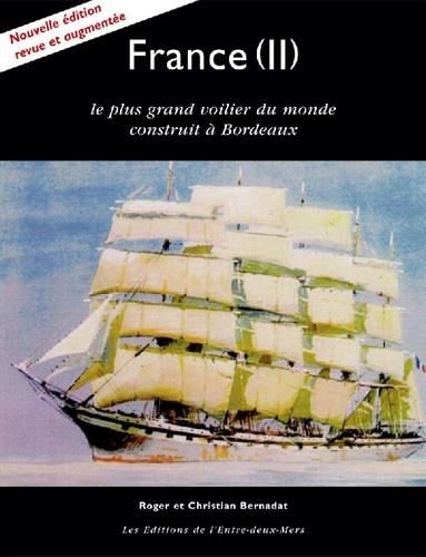 Plus Grand Voilier Du Monde