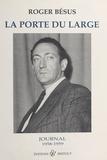 Roger Bésus - .