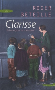 Histoiresdenlire.be Clarisse Image