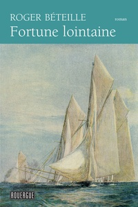 Fortune lointaine.pdf