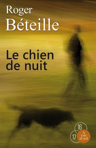 Retour à Malpeyre Edition en gros caractères - Roger Béteille