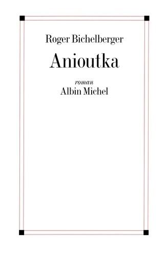 Anioutka