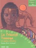 Roger Bila Kaboré - La princesse Yennéga et autres histoires.
