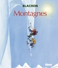 Roger Blachon - Montagnes.