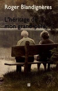 Lhéritage de mon grand-père.pdf