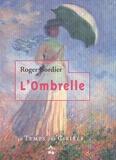 Roger Bordier - L'Ombrelle.