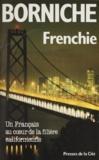 Roger Borniche - Frenchie.