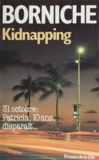 Roger Borniche - Kidnapping.