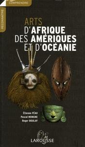 Goodtastepolice.fr Arts d'Afrique, des Amériques et d'Océanie Image