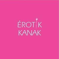 Erotik Kanak - Roger Boulay  