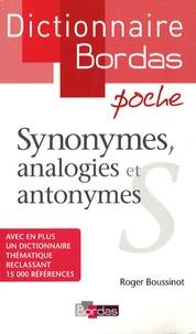 Synonymes, analogies et antonymes.pdf