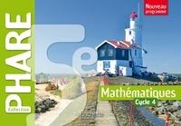 Mathématiques 5e Phare.pdf