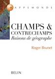 Roger Brunet - .