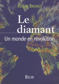 Accentsonline.fr Le diamant. Un monde en révolution Image