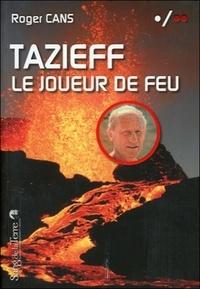 Tazieff, le joueur de feu.pdf