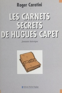 Roger Caratini - .