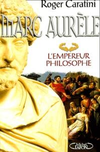 Deedr.fr Marc-Aurèle - L'empereur philosophe Image