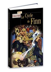 Roger Chauviré - Le cycle de Finn.