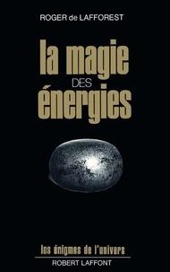 La magie des énergies.pdf