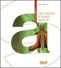 Roger Doucet - Les insectes d'intérêt agricole.