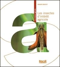 Les insectes dintérêt agricole.pdf