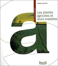 Deedr.fr Les plantes agricoles et leurs maladies Image
