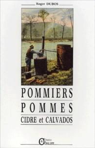 Corridashivernales.be Pommiers, pommes, cidre et calvados. - Méthodes de travail vers 1920, nostalgie du temps d'autrefois Image